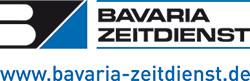 logo_bavaria zeitdienst_klein