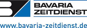 Krammer und Partner, Kooperationspartner, Bavaria Zeitdienst, Logo