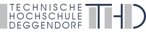 Krammer und Partner, Kooperationspartner, Technische Hochschule Deggendorf