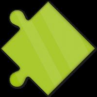 Krammer & Partner, Mitarbeiterportal, MyIKE, Produkte, Puzzle