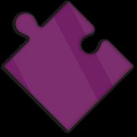 Krammer & Partner, Aus-, Fort- und Weiterbildung, planACAD, Produkte, Puzzle