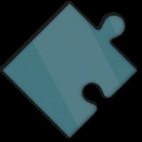 Krammer & Partner, Ressourcenmanagement, RMSpro, Produkte, Puzzle