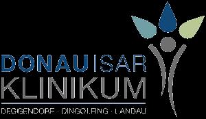 Donau Isar Klinikum Deggendorf, Logo, Referenzen