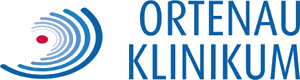 Ortenau Klinikum, Logo, Referenzen