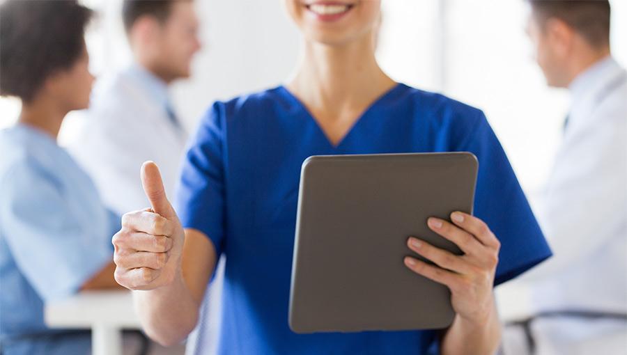 Krammer und Partner, Ausbildungsnachweis nach Pflegeberufegesetz, Aktuelles