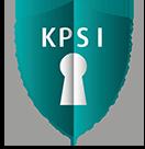 Krammer und Partner, &KP-Sicherheitsinitiative, Logo
