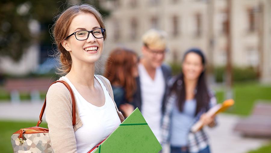 Krammer und Partner, Karriere, Jobs, Stellenangebote, Studenten, Werkstudenten