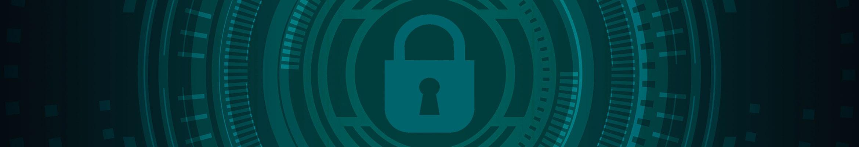 Krammer und Partner, K&P Sicherheitsinitiative, Header
