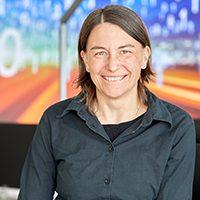 Brigitte Altmann, Team, Softwareentwicklungs-Service, Software-Design und -Entwicklung