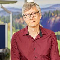 Christian Lippl, Team, Manangemant, Diplomingenieur (FH), Prokurist
