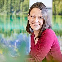 Diana Pfefferkorn, Team, Applications-Service, Service Desk, Consulting