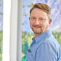 Helmut Philipp, Team, Service Desk & Systemconsulting