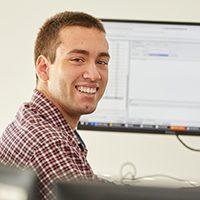 Panagiotis Kessanidis, Team, Softwareentwicklungs-Service, Software-Qualitätssicherung