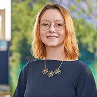 Silvia Zepf, Team, Softwareentwicklungs-Service, Software-Design und -Entwicklung